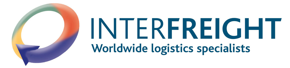 Interfreight UK Ltd