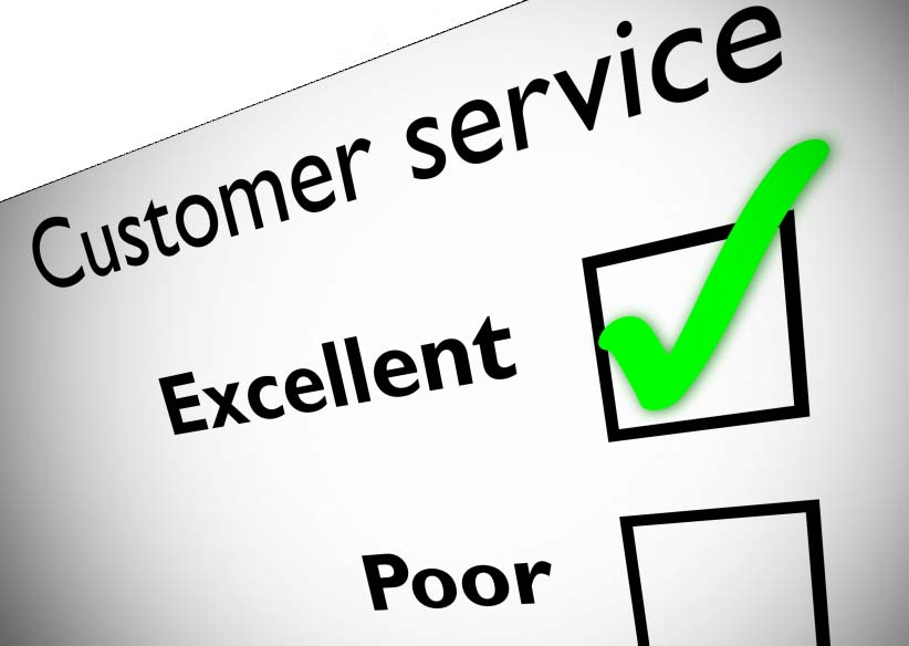 customer-service-1