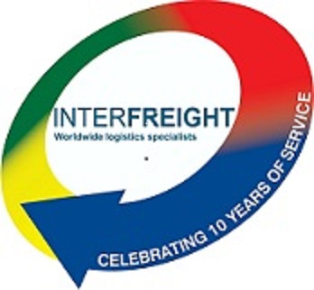 Intefreight Anniversary Logo.jpg